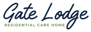 Gate Lodge Residential Care Home
